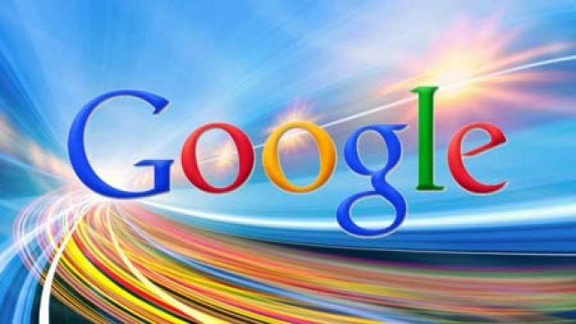 Google Records First 10m Internet Users in Nigeria