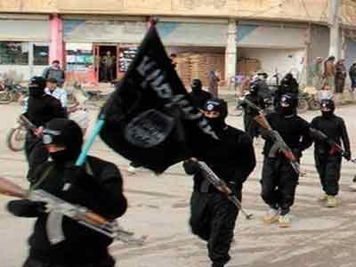 Islamic_State--621x414