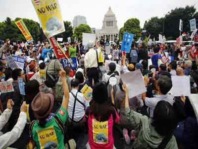 PHOTO: www.therepublic.com