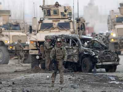 Kabul-car-bomb