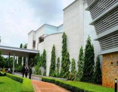 Lagos-Business-School