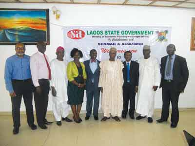 Lagos-Stage-govt.-trains