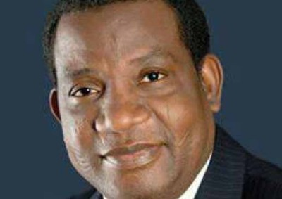 Simon Lalong, the governor of Plateau State
