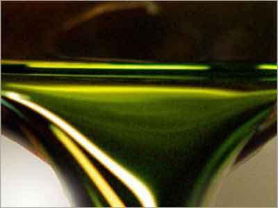 PHOTO: www.moneftegasoilllc.net