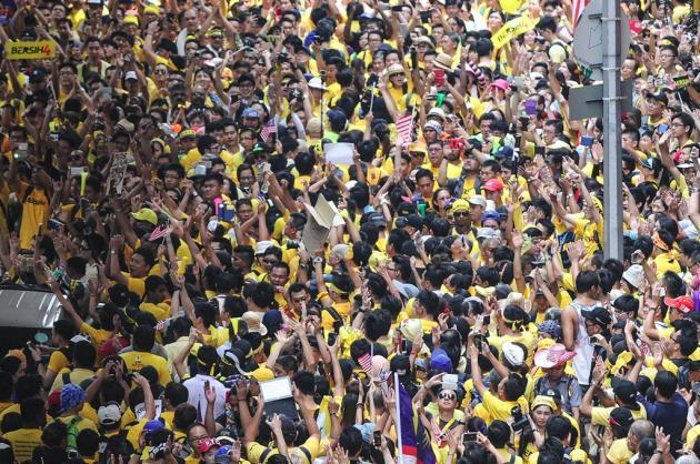 PHOTO: www.nationmultimedia.com