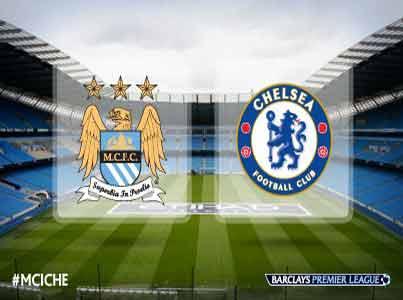 Man-City-v-Chelsea