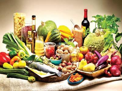 Meditterenian-diet-Copy