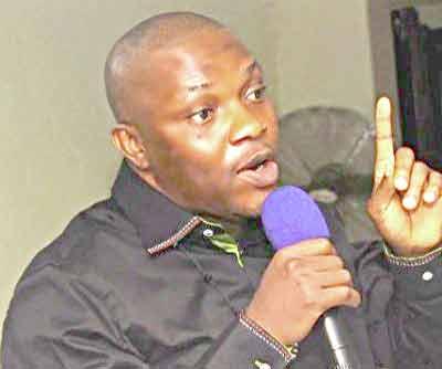 Mr.-Emeka-Umeagbalasi