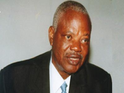 Mr.-Williams-Odudu