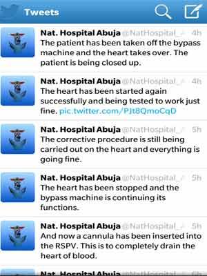 Nat-Hospital-Copy