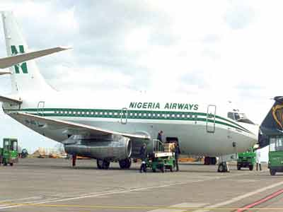 Nigerian-Airways-plane-Copy