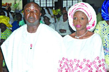 Omoworae and wife Copy