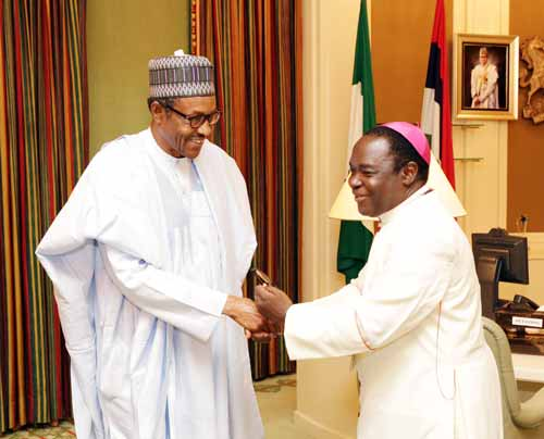 PRESIDENT-BUHARI-RECEIVES-BISHOP-KUKAH-2A