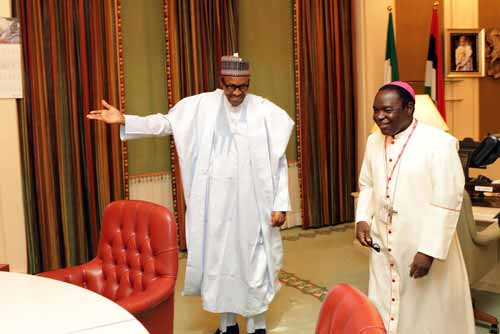 PRESIDENT-BUHARI-RECEIVES-BISHOP-KUKAH-3
