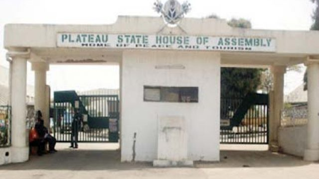 Plateau-State-government
