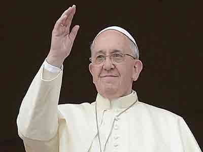 PHOTO: www.catholicworldreport.com