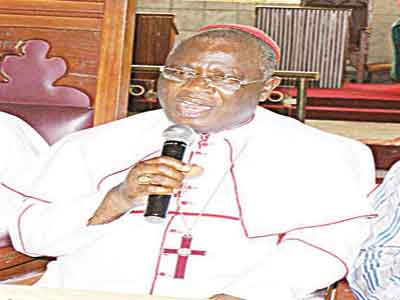 Prelate-Uche-Methodist----Copy