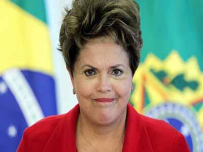 President-Dilma-Rousseff