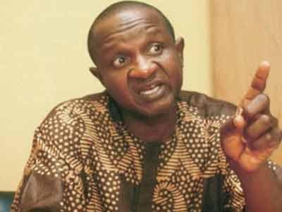 Prof.-Segun-Ajiboye
