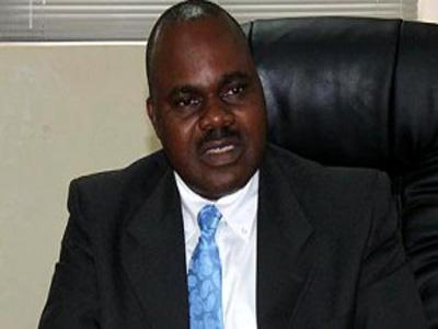 Prof.Bem-Angwe
