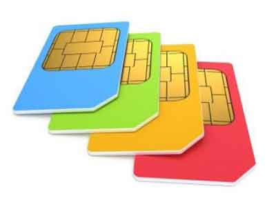 SIM-cards-Copy