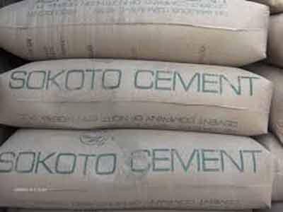 SOKOTO-Cement-Company