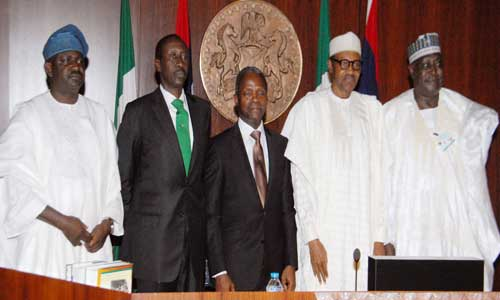SWEARING--IN-SGF-AND-S.A-2