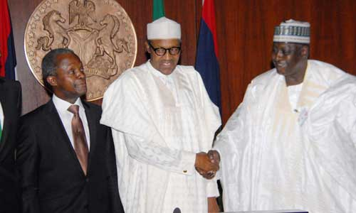 SWEARING--IN-SGF-AND-S.A