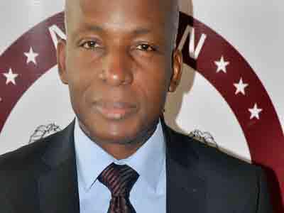 Senator-Gershom-Bassey
