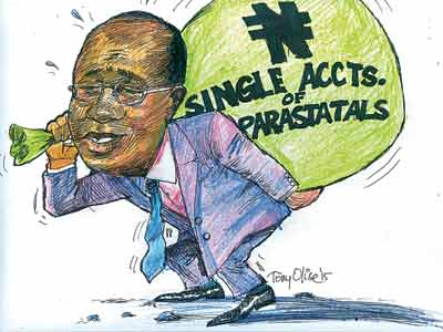 Single-Accts-of-Parastatals-Copy