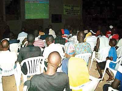 Soccer-22-8-15-Copy