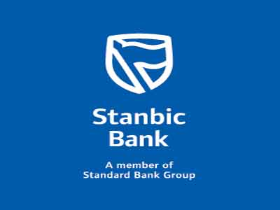 Stanbic IBTC Bank Entry-Level Graduates Job Recruitment