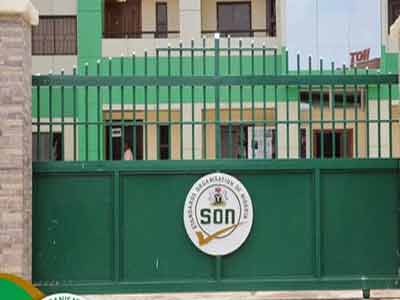 Standards-Organisation-of-Nigeria-SON