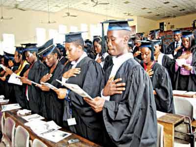 Students-kk-Copy