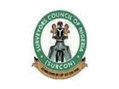 Surveyors-Council-of-Nigeria-(SURCON)thumbOJRp0thumb