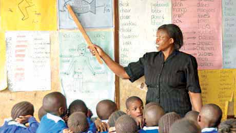 Teachers-in-Kenya-Copy