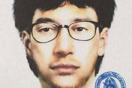 Thai-bomb-suspect