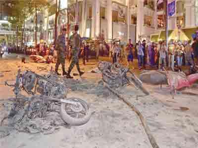 Thailand-bomb