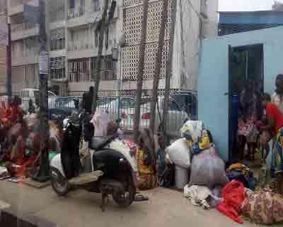Togolese-asylum-seekers-