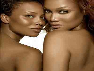 Two-models-Copy