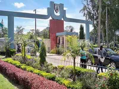 _University-of-Jos