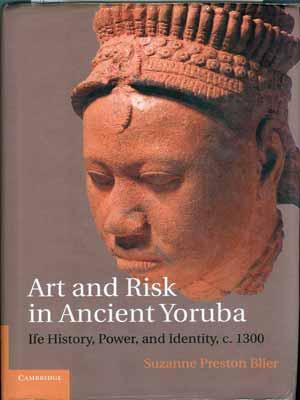 Yoruba-risk-Copy