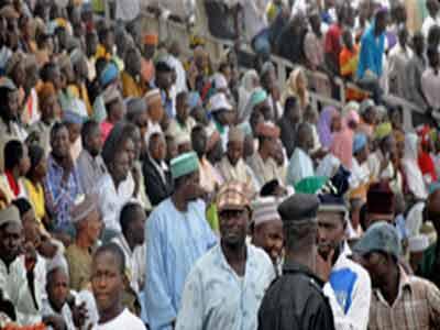 PHOTO: www.adamawa.gov.ng