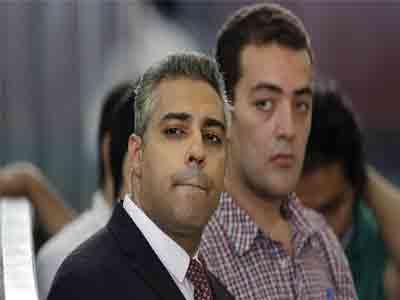 PHOTO: www.aljazeera.com