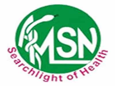 amlsn-logo2