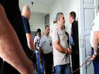PHOTO: www.channelnewsasia.com