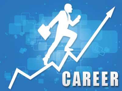 PHOTO: careercounseling.com.pk