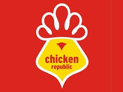chicken-republic