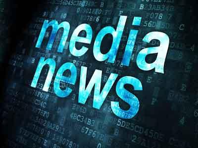 edited-medianews-mediaindustry-industry-media