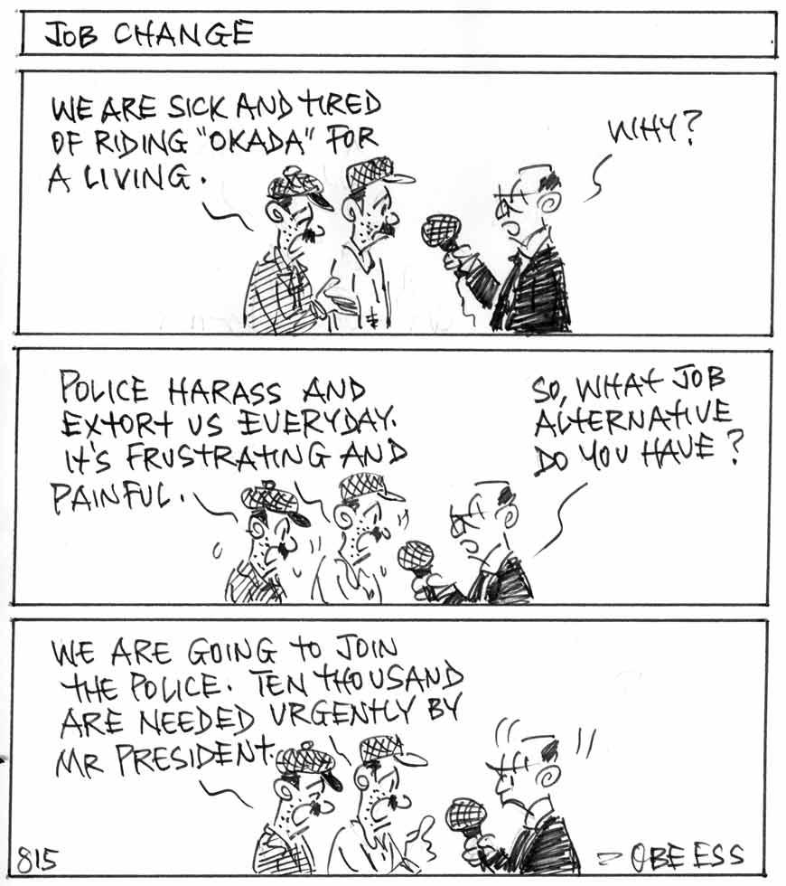editorial-cartoon-27--8-15